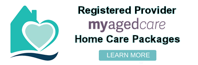 My Aged Care, home care packages, home care, HCP