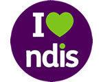 Perth NDIS Provider